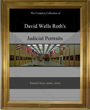 the-complete-collection-judicial-portraits-2006-2010